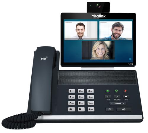 Интернет телефония