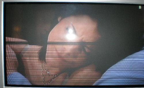 Минусы цифрового ТВ