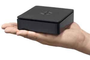 Подключение цифровой приставки SML 482 HD