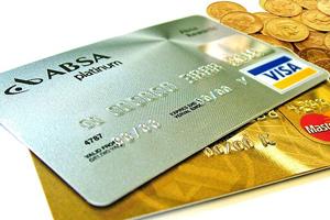 Методы оплаты интернета и связи