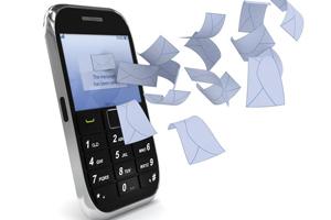 Отправка смс на Теле2