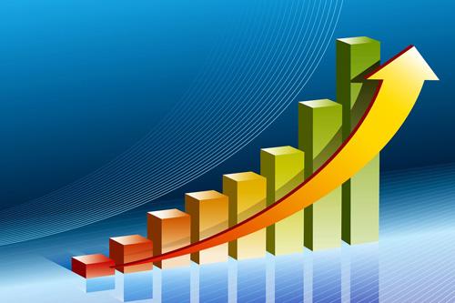 Долгосрочный прогноз приватизации Ростелекома