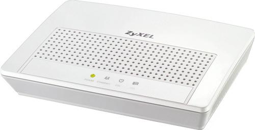 Роутер P-871M для ADSL2 интернета