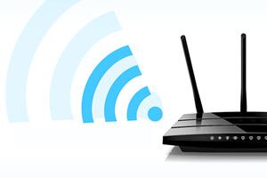 Улучшение сигнала Wi-Fi