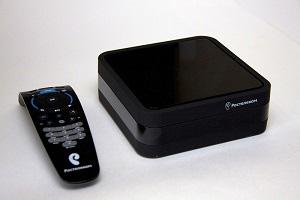 Как починить IPTV приставку