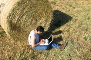 Wi-Fi сети Ростелекома в селах