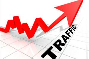 Проверка трафика Ростелекома