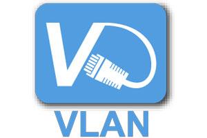 Как получить VLAN ID для услуг Ростелекома