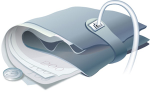 Электронные кошельки для оплаты Ростелекома