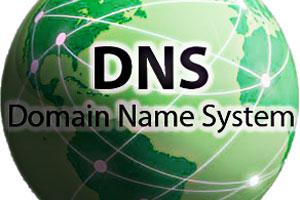 DNS сервера для интернета от Ростелекома