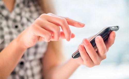 Комбинации с мобильного и стационарного телефона