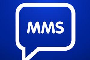 Как настроить MMS на Теле2