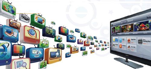 Сравнение телевидения от РТК и Дом Ру