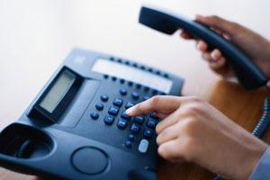 Как оплатить домашний телефон от Ростелекома