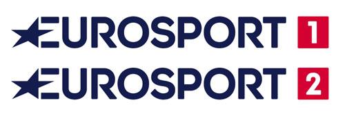 Каналы Евроспорт на ТВ от Ростелекома