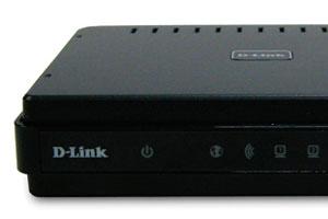 Интернет-параметры маршрутизаторов линейки DIR-600 для Ростелекома