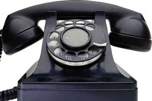 Как вызвать мастера для ремонта телефона