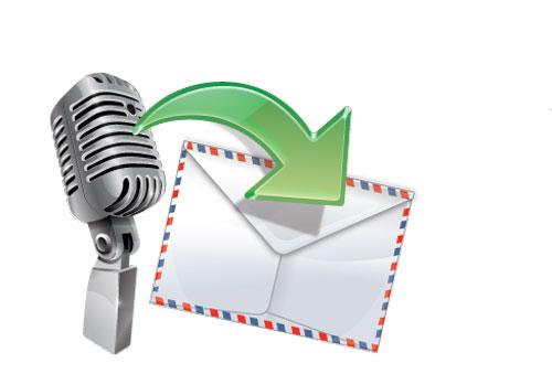 Служба голосовой почты
