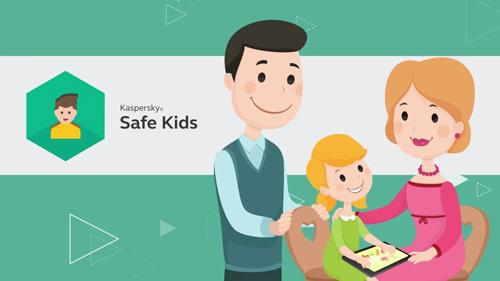 Фильтр сайтов для детей