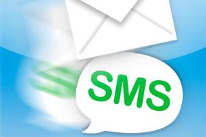 Отправка бесплатных сообщений