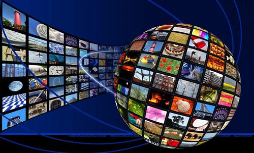 """Какие каналы входят в """"Твое кино"""""""