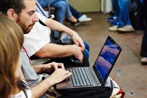 Как просмотреть пользователей Wi-Fi от Ростелекома