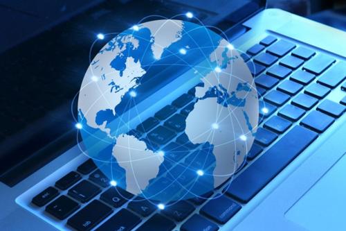 Как узнать задолженность за интернет Ростелекома