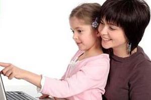 Как включить родительский контроль