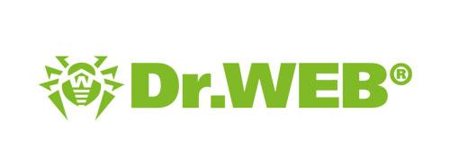 Как купить Dr.Web на сайте РТК