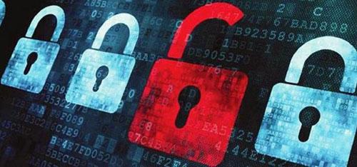 Блокировка интернет-услуг Ростелекома
