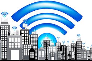 Просмотреть пользователей Wi-Fi сети