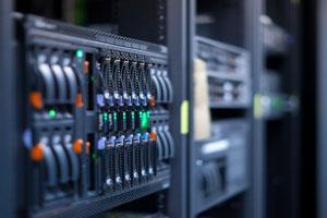 Альтернативные DNS сервера РТК