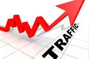 Как узнать остаток интернет трафика РТК