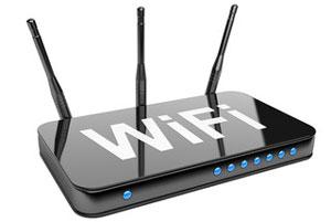 Как просмотреть пользователей Wi-Fi